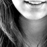 Zum Beispiel schöne Zähne: Alles zum Thema Invisalign