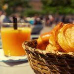 Neukölln – Frühstückparadies an der Weser