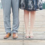 Die ganz große Schuh-Liebe