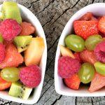 Der einzige Weg, ohne Hunger und Sport Kilos zu verlieren: Intuitives Essen