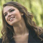 Drei Schritte zur Traummähne: So wächst eure Haarpracht schneller