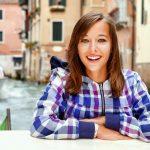 Ist professionelle Zahnreinigung wirklich empfehlenswert?